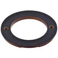 UJK Twist-Lock Einsatzring, Ø 63,4 mm