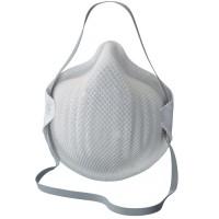 Moldex Staubmaske FFP1, 1 Stück