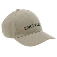 DICTUM Cap