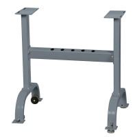 Fußgestell für Axminster Drechselbank Trade AT1416 VS
