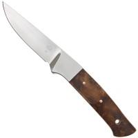 Jagdmesser Integral, Thuja-Wurzel