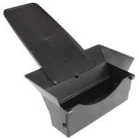 Tormek Ersatz-Wasserbehälter WB-250