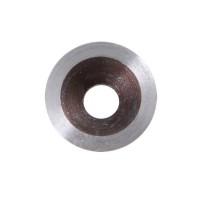 Ersatzmesser für Veritas Streichmaß Nr. 703673, außen und 717537