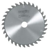 MAFELL Sägeblatt-HM 185 mm, Z32, WZ, für Feinschnitte in Holz