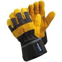 Tegera Handschuhe Classic, Größe 9