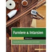 Furniere & Intarsien