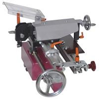 HAGER Plankopierwerk HP25-F