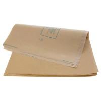 VCI-Korrosionsschutzpapier, 10 Stück