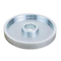 OptiGrind CBN-Schleifscheibe, Ø 150 x 20 mm