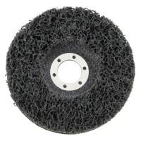 Klingspor Reinigungsscheibe NCD 200, 125 x 22,23 mm