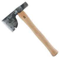 DICTUM Hammerbeil