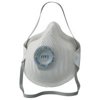 Moldex Staubmaske FFP2, 20 Stück