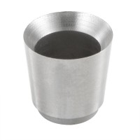 HAGER Glockenmesser HSS Ø 14 mm