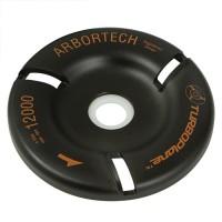 Arbortech TurboPlane