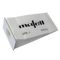 MAFELL Universal-Filter-Beutel UFB-1, 5 Stück
