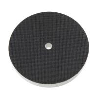 useit-Interface-Pad, Ø 115 mm, H 15 mm