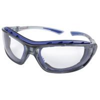 Hochleistungs-Schutzbrille
