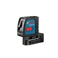 Bosch Linienlaser GLL 2-15 Professional