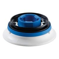 Festool FastFix Schleifteller hart ST-STF D90/7 FX H-HT