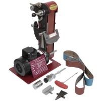 Sorby ProEdge Schleifmaschine, Deluxe