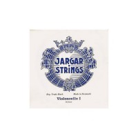 Jargar Strings, Cello 4/4, D