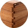 Continuous grain - Tips & tricks by DICTUM