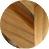 Timber selection - Materials tip at DICTUM