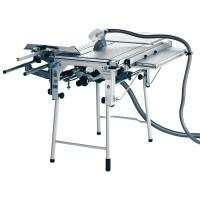 Festool Tischzugsäge PRECISIO CS 70 EB-Set