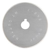 Ersatzmesser für Papierschneider
