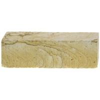 Japanischer Naturstein »Aka«