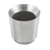 HAGER Glockenmesser HSS Ø 12 mm, 5 Stück