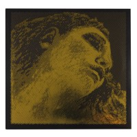 Pirastro Evah Pirazzi Gold Saiten, Violin 4/4