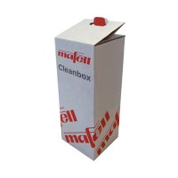 MAFELL Spänesammelsystem Cleanbox (Starter-Set)