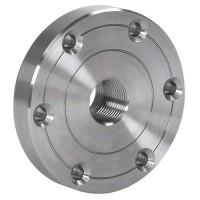 Axminster Planscheibe, Ø 75 mm
