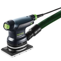 Festool RUTSCHER RTS 400 REQ-Plus