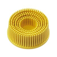 Merlin2 Bristle-Disc, medium