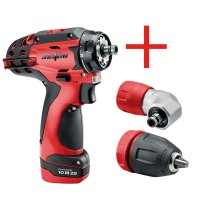 MAFELL Cordless Drill Driver A 10 M in T-MAX