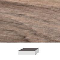 Nussbaum, europäisch, 150 x 60 x 60 mm