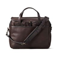 Filson Weatherproof Original Briefcase