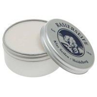 Klar Shaving Soap, Sandalwood