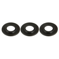 Washers for Arbortech TurboPlane
