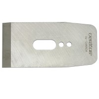 Replacement Blade for Veritas Low-Angle Bench Planes, A2