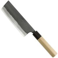 Shigefusa Hocho Kasumi, Usuba, Vegetable Knife