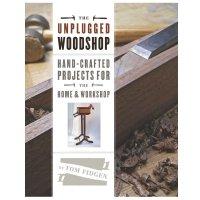 The Unplugged Woodshop