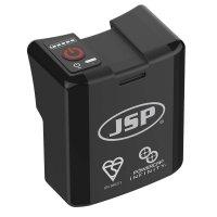 Batería de repuesto para JSP Powercap Infinity