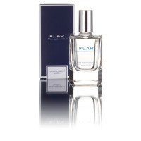 Klar Aftershave, Classic
