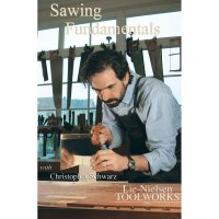 Sawing Fundamentals