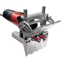 SPECIAL OFFER: MAFELL Duo-Dowel System DD40 P PowerMAX  in T-MAX