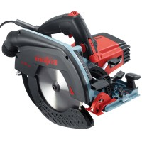 MAFELL Portable Circular Saw K 65 CC in T-MAX