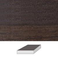 Leadwood, 150 x 150 x 50 mm